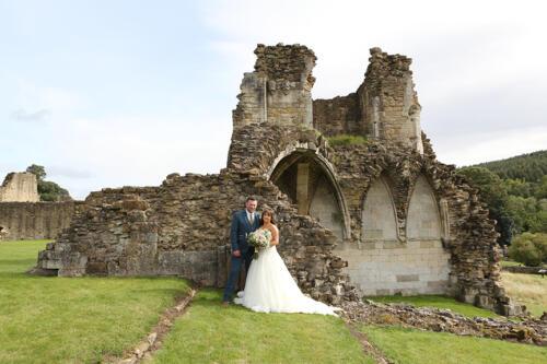 Wedding photography 2021